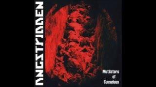 Angstridden - Mutilators Of Conscious (Full Demo)