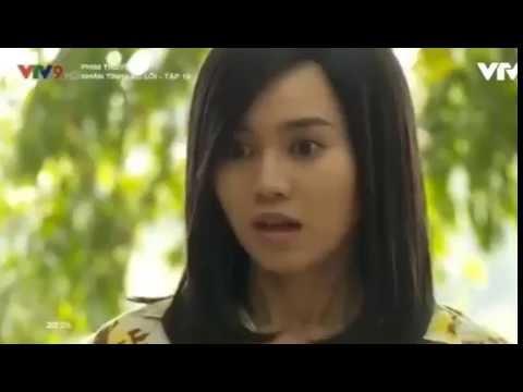 Nhân tình lạc lối tập 19 - Phim truyền hình Việt Nam VTV9