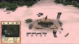 Tropico 4 Plantador and Junta DLC items