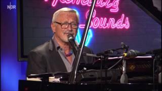 Konstantin Wecker - Auf der Suche nach dem Wunderbaren - Solo live 3/2017
