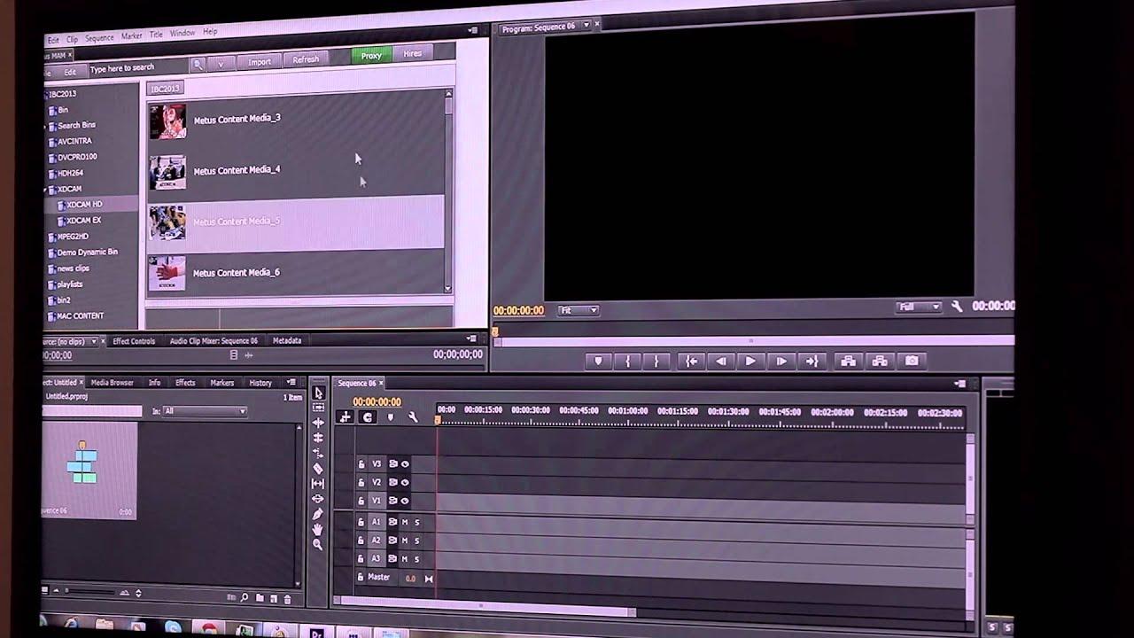ccp cineplus cinema plugin скачать бесплатно
