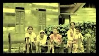 Lagu Gayo - Ervan Ceh Kul - Ti Keta Keti
