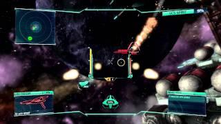 SOL: Exodus - Pluto gameplay, 720p