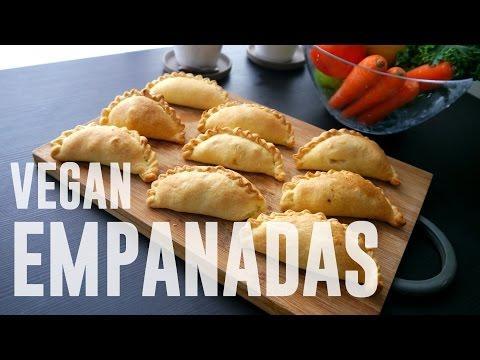 empanadas-de-carne-sin-carne-🇦🇷-|-recette-vegan