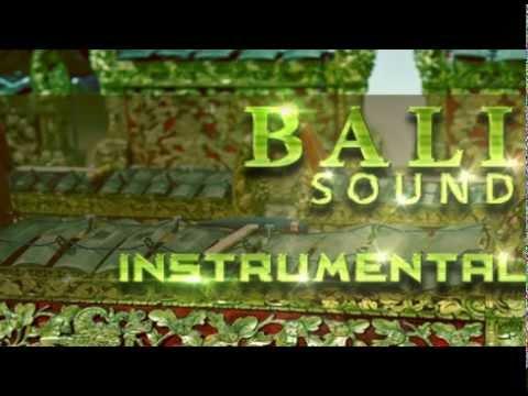 11 BaliSoundInstrument - Bungan Sandat