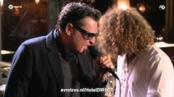 DI-RECT & Barry Hay - Radar Love - Hotel DI-RECT