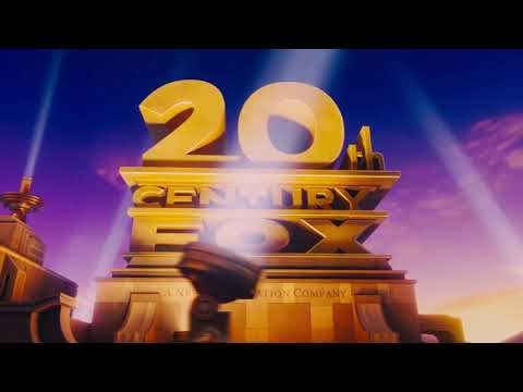 20th Century Fox / Walden Media (The Chronicles of Narnia: The Voyage of the Dawn Treader)