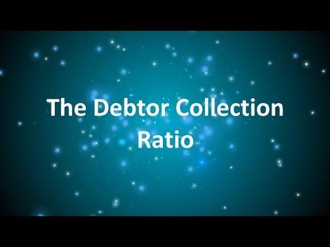 Debtor Days: How to Calculate Debtor Days Ratio