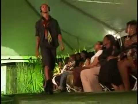 Copy of Guyana Fashion Week Review 2011 Part 1 (3)