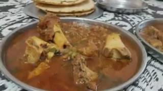 Yeh Hai Paya Paya  Funny Qawali Hyderabadi flimly gaana