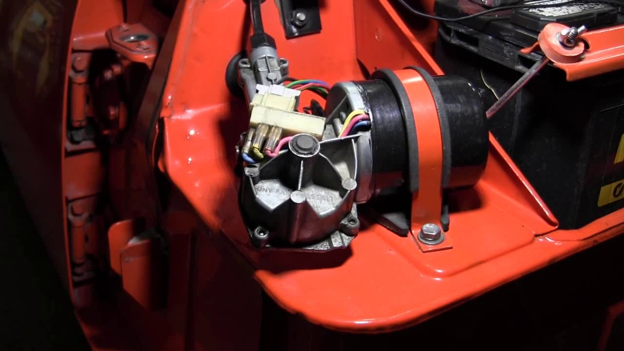 Mgb 1972 Wiper Wiring Diagram Free Image About Wiring Diagram And