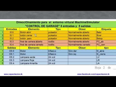 práctica:-automatización-de-apertura-y-cierre-de-un-garage-con-plc