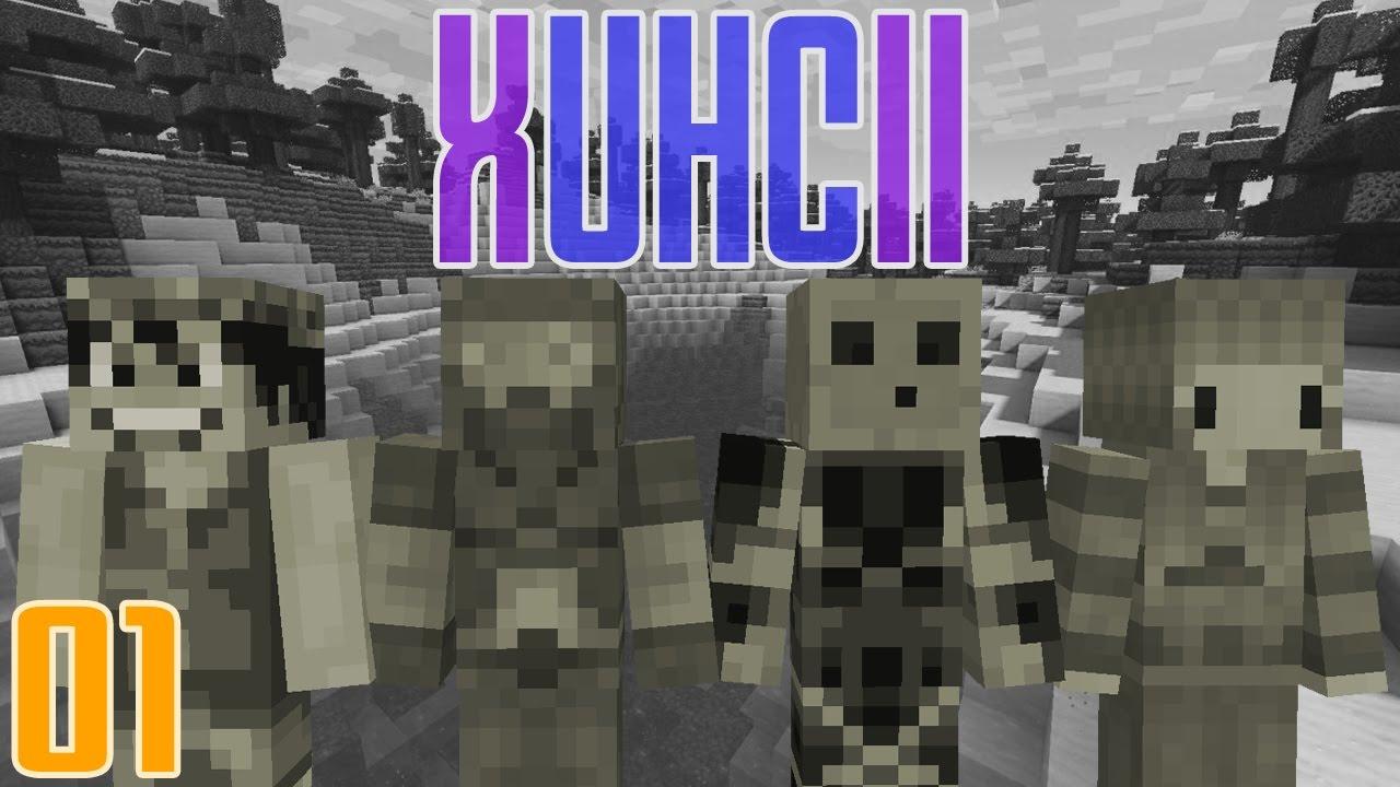 XUHC 2