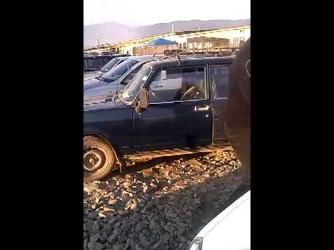 Lada 2111/ STANCE WORKS (Ваз, Лада) - YouTube