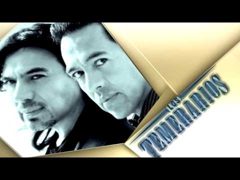 LOS TEMERARIOS WONDERLAND BALLROOM REVERE MASSACHUSETTS VIDEO SPOT