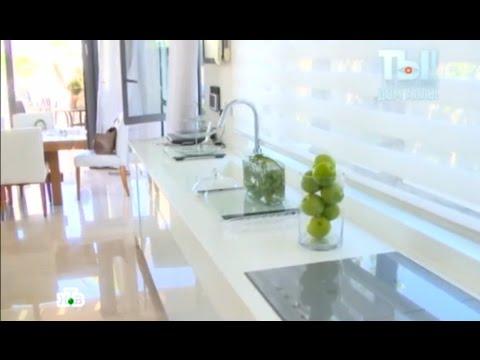 ВИзраиле показали будущий дом Аллы Пугачёвой