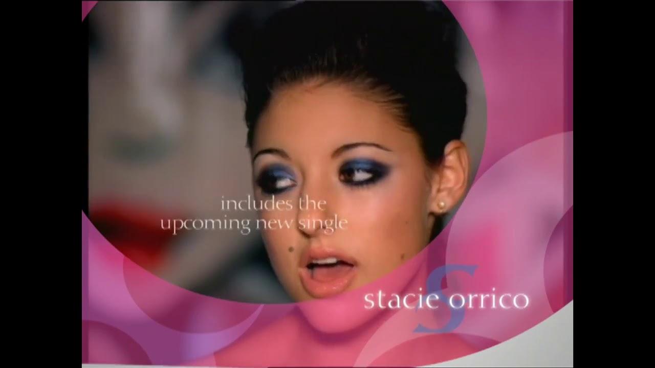 Stacie orrico lost virginity galleries 228