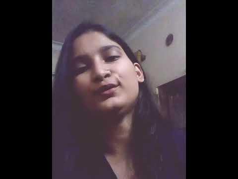 Agun Jwalate Asini Ami Go.. Najrul Geeti