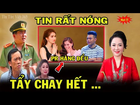 Tin Tức Nhanh Và Chính Xác Nhất Ngày 3/7/2021/Tin Nóng Chính Trị Việt Nam và Thế Giới