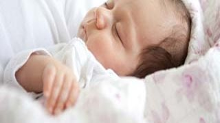 How to prevent newborn from cough and cold - Onlymyhealth.com