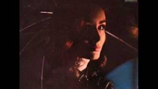 A taste of honey (audio) - Paul Desmond