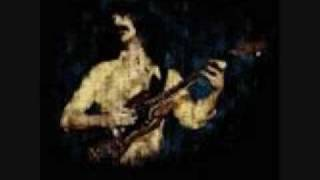 Frank Zappa LIVE If Only She Woulda ~ I Don