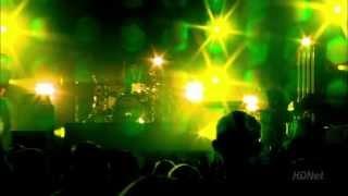 Keane - Live at the Aragon Ballroom 2005, Chicago - Estados Unidos, (Full concert)