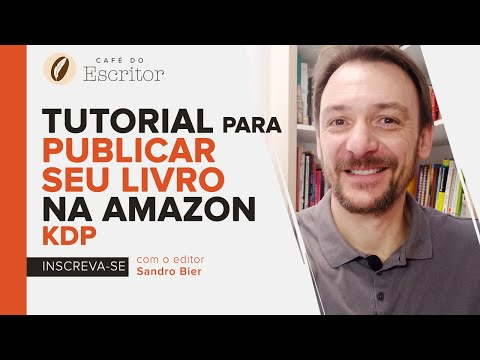 tutorial-para-publicar-seu-livro-na-amazon---kdp