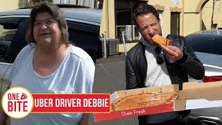 uber-driver-debbie-barstool-pizza-review-minervini-s-east-haven-ct