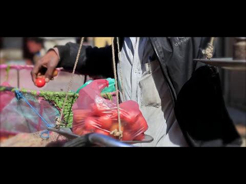 Neta Ji - Joint Family Internationale(Official music video)