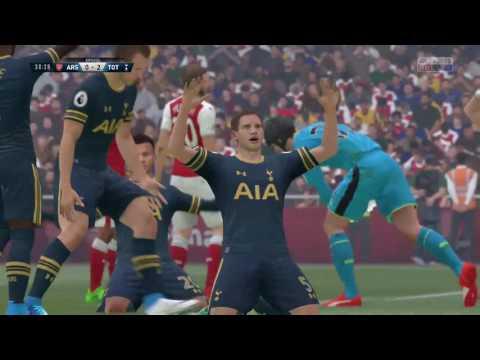 FPF eSports - Allianz Challenge - Round 1 - csrui VS kikobang