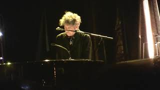 Bob Dylan - Suzie Baby (Bobby Vee Cover) - Midway Stadium - St. Paul, Minnesota - July 10th, 2013
