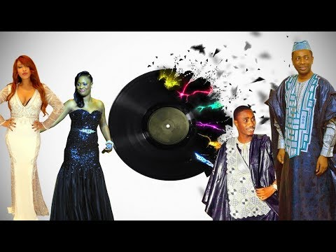 MON MP3 MBALAX