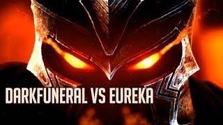 ffxiv eureka anemos guide fr