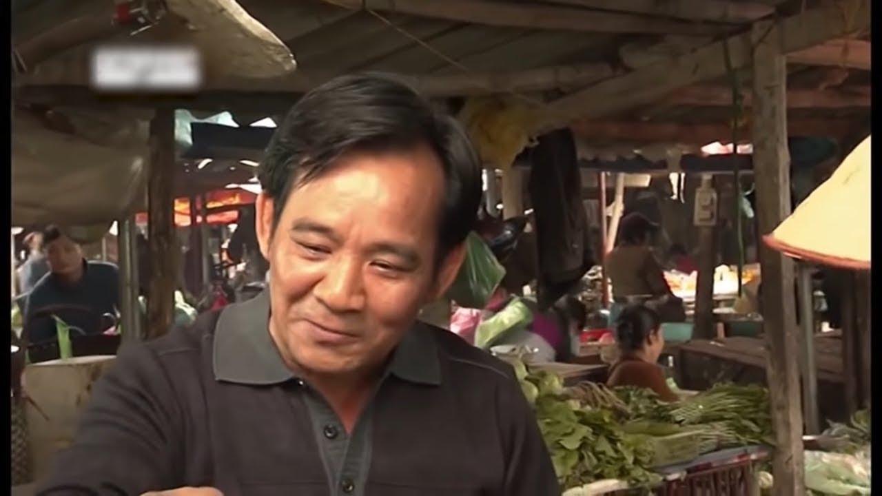 Gái Xinh Ngây Thơ | Phim Hài Tết