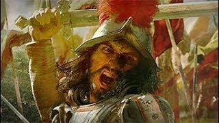 Age of Empires 4 Official Trailer (2018)