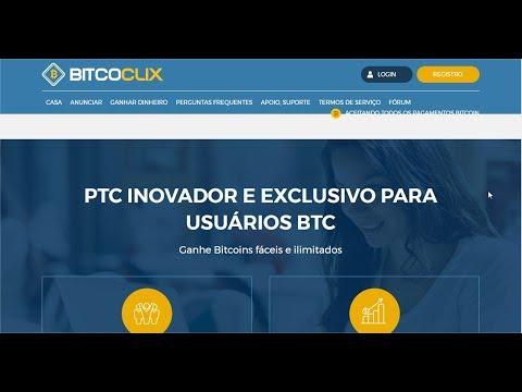 sites para ganhar bitcoins for sale