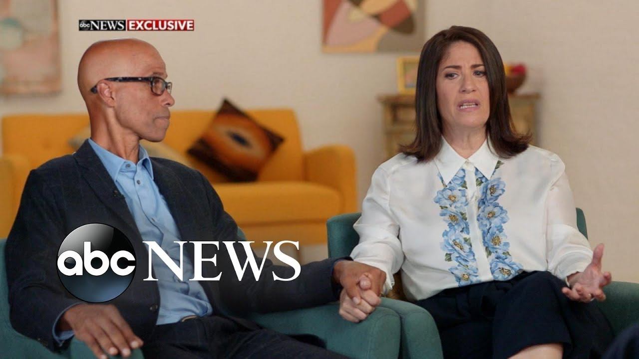 Cameron Boyce S Parents Speak Out After His Death L Abc News Youtube