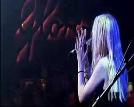 Klee - Zwei Fragen - Live DVD 2006