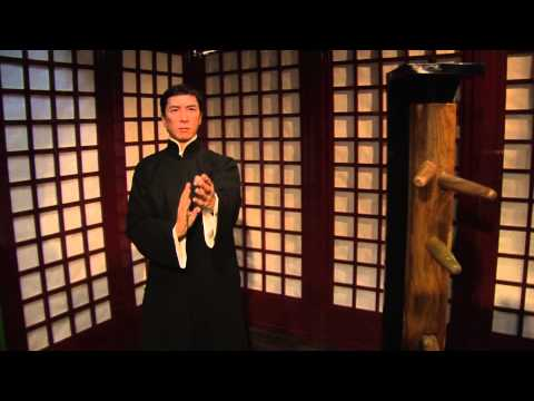Madame Tussauds Beijing - Public Opening
