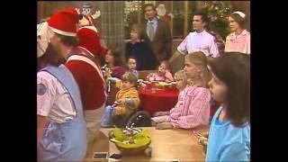 Alan, Hope, Bert, Ed, Mike, Kelly, Morgan, Nola