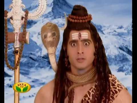 Jai Veera Hanuman - Episode 728 On Wednesday,31/01/2018