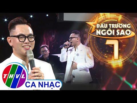 Tốt nhất - Quang Đăng Trần
