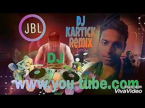 DJ. Sat Bhai Compa.remix
