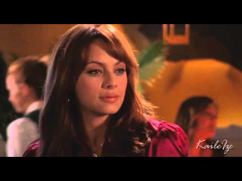 Kevin Sorbo and Melinda Clarke - О.С. Looking for love