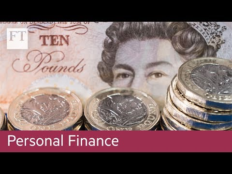 Pension crisis threatens young   Personal Finance