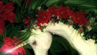 Carol Of The Bells-Angels Of Venice vocal version
