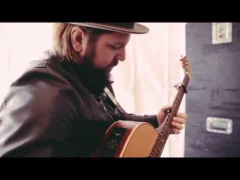 Zac Brown Band – Homegrown Acoustic Teaser