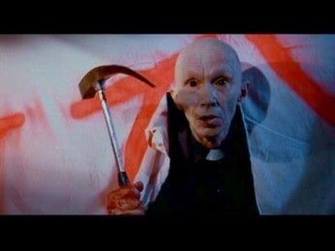 Download Happy Hell Night aka Frat Night (1992) horror film
