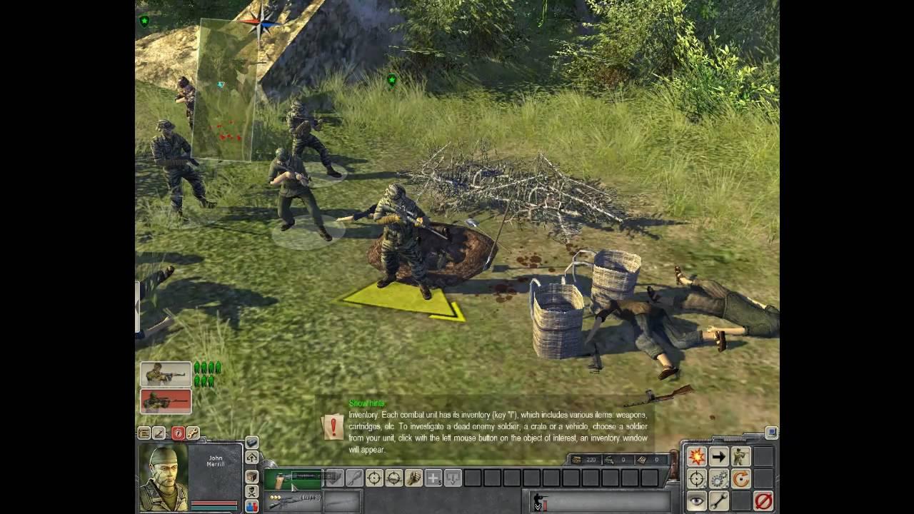 Vietnam Online Game